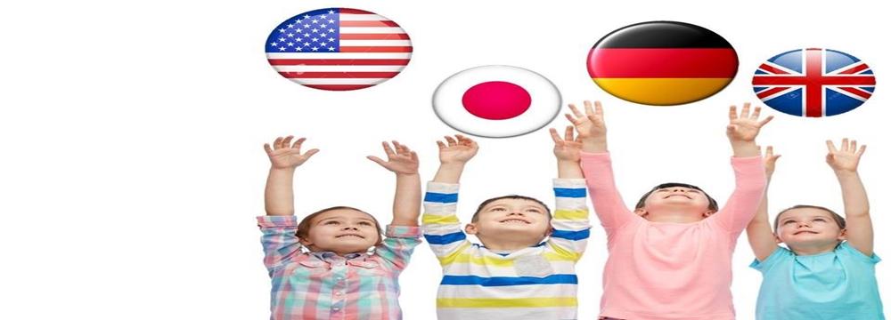 兒童課程介紹-各類型課程夏令營2019台北兒童暑假日文、德文營隊-群筑英日德語,孩子快樂學語言的最佳首選 兒童日語,兒童英語,兒童德語,兒童暑期活動2019